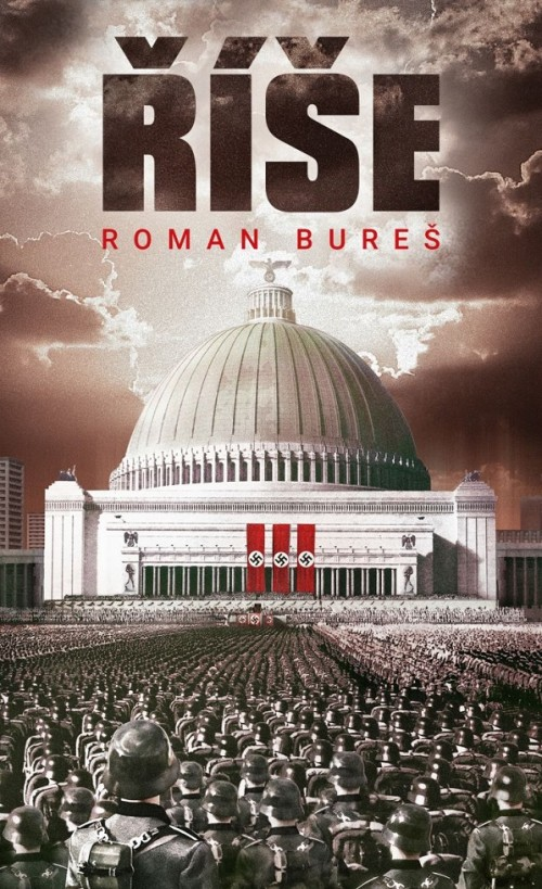 Rise---Bures-Roman.jpg