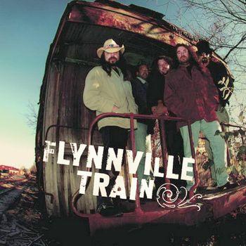 Re: Flynnville Train