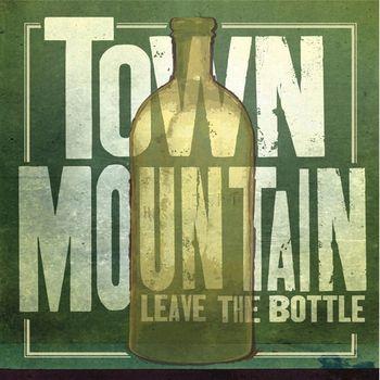 Re: Town Mountain