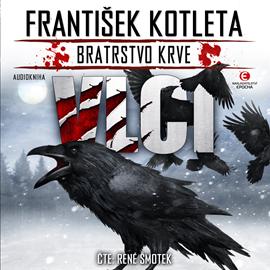 Re: Kotleta František