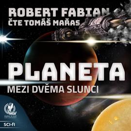 Re: Robert Fabian - Mariňáci - 2015