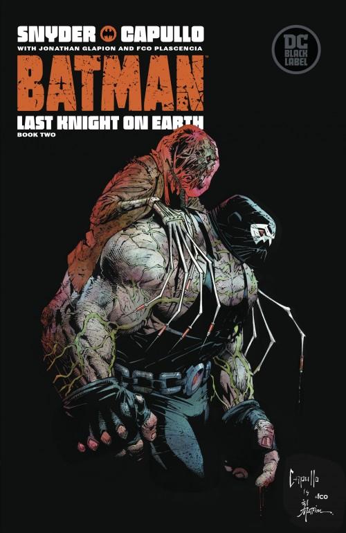 Batman---Last-Knight-On-Earth-002-000.jpg
