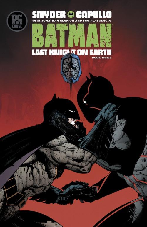 Batman---Last-Knight-On-Earth-003-000.jpg