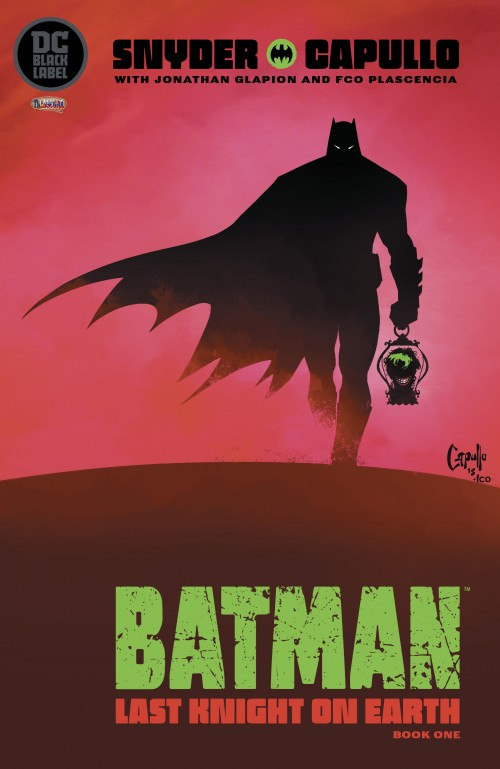 Batman---Last-Knight-on-Earth-001-000.jpg
