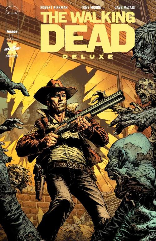 The-Walking-Dead-Deluxe-001-000.jpg