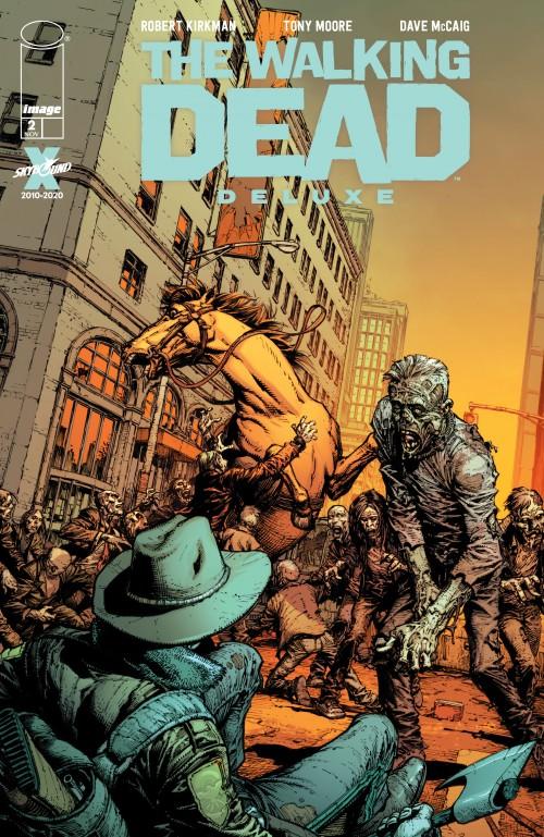 The-Walking-Dead-Deluxe-002-000.jpg