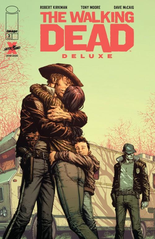 The-Walking-Dead-Deluxe-003-000.jpg