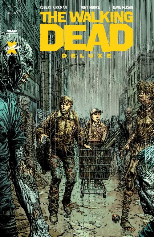 The-Walking-Dead-Deluxe-004-000.jpg