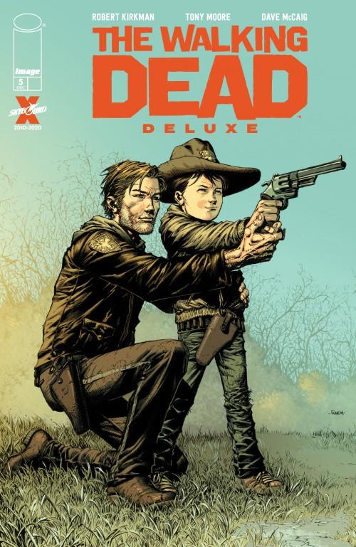 The-Walking-Dead-Deluxe-005-000.jpg