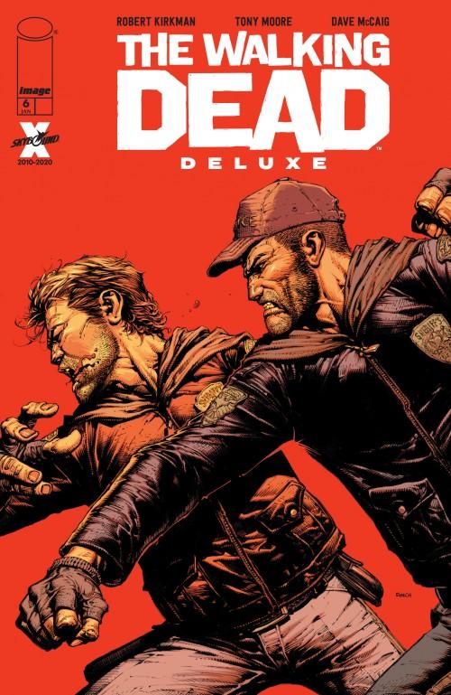 The-Walking-Dead-Deluxe-006-000.jpg