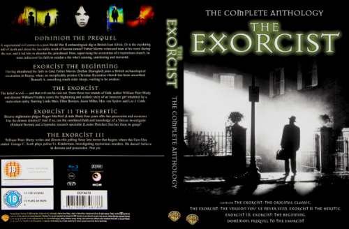 The_Exorcist_Anthology_Front.png