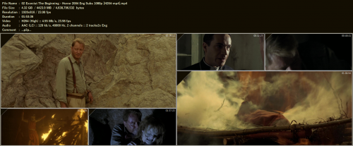 The_Exorcist_Anthology_Screen02.png
