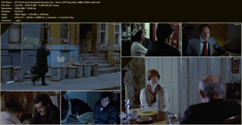 The_Exorcist_Anthology_Screen04.png