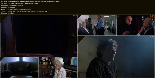The_Exorcist_Anthology_Screen08.png