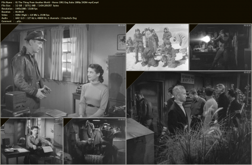 The_Thing_1951_Screen00.png