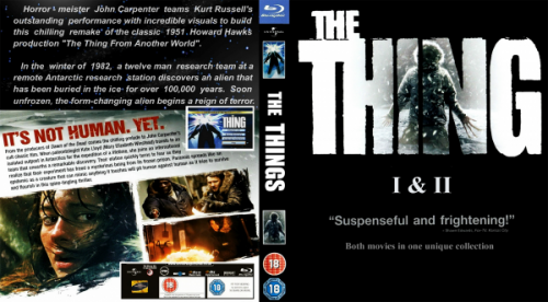 The_Thing_1982_2011_Front.png