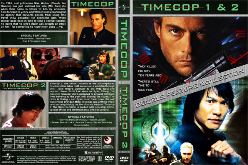 Timecop_1_And_2.png