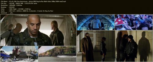 xXx_Triple_X_Trilogy_Screen00.png