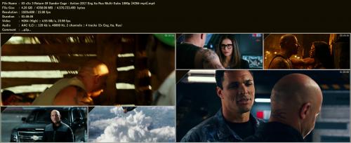 xXx_Triple_X_Trilogy_Screen04.png