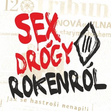 TRI-SESTRY---Sex-drogy-rokenrol_front.jpg