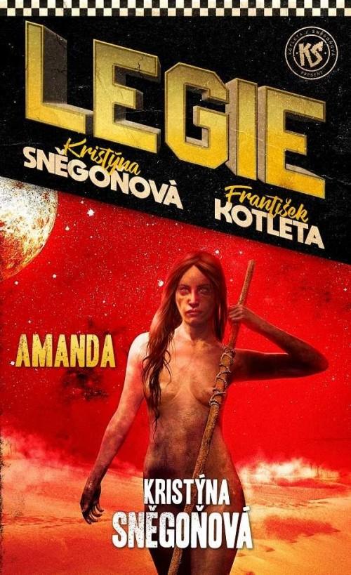 Legie-02---Amanda---Kotleta-Frantisek.jpg