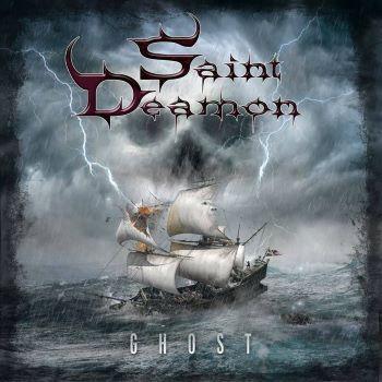 Saint-Deamon.jpg