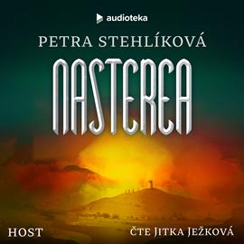Stehlíková Petra
