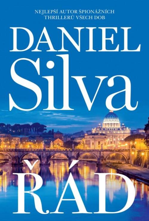 Gabriel-Allon-20---Rad---Silva-Daniel.jpg