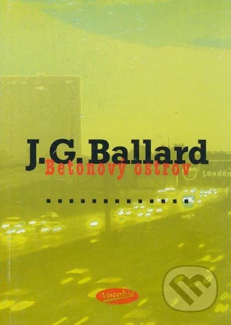 ballard-betonov.jpg