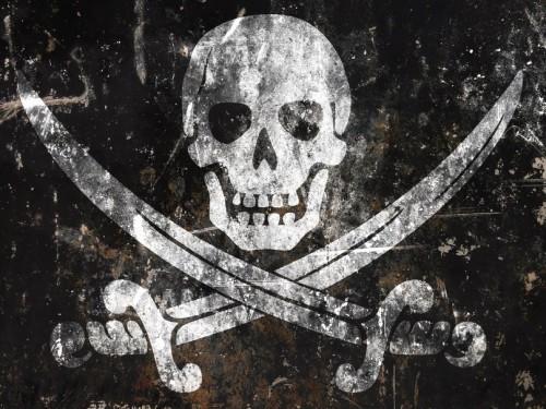 311156__pirates-skull_p.jpg