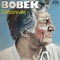 Pavel Bobek Albumdud
