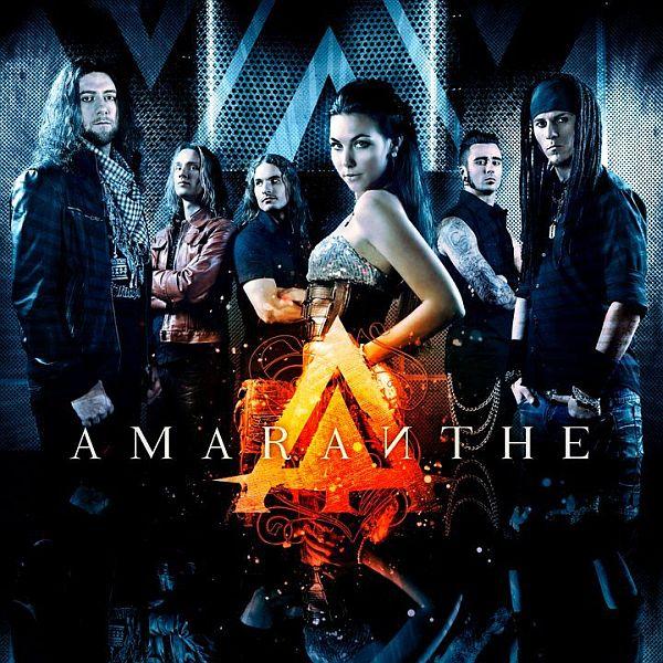 amaranthe modern melodic metal swe hudba hry filmy softver stahovanie zadarmo z