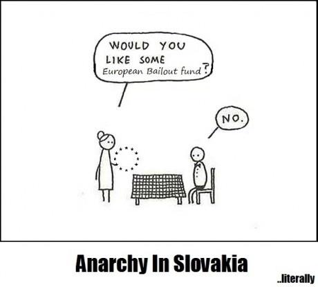 anarchyins - vtipný obrázok - Kalerab.sk