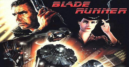 Re: Blade Runner (1982)