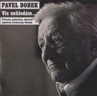 Pavel Bobek Bobekpavel