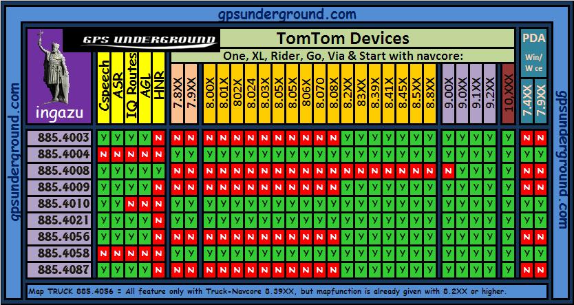 Tomtom Usa Maps Torrent Tomtom Android V1 4 Usa Canada Cracked