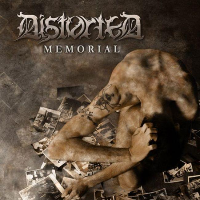 Distorted Memorial (2006)