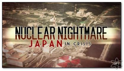 Jaderná katastrofa: Krize v Japonsku / Nuclear ... (2011)