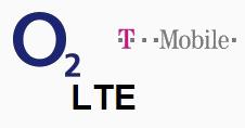 obrázek LTE