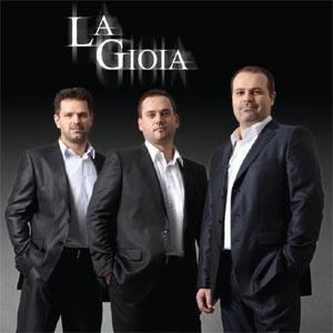 La Gioia Lagioialag