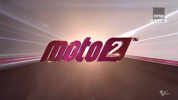 motoGP eng 2012