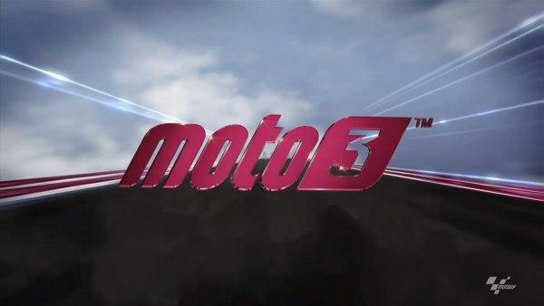 Re: moto2 eng 2012