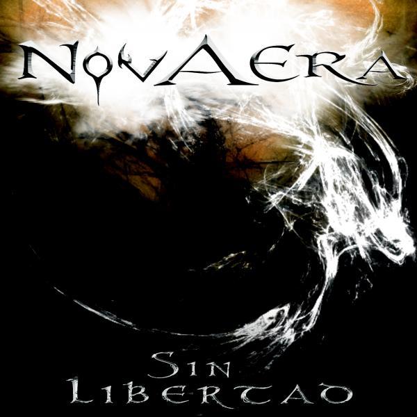 Nova Era – Sin Libertad (2011)