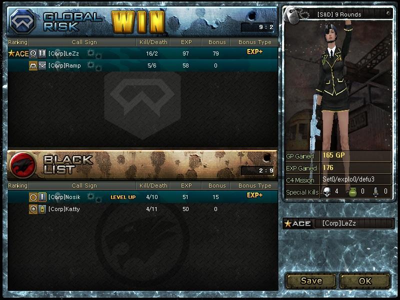 Screeny z turnajů T7vt3r1