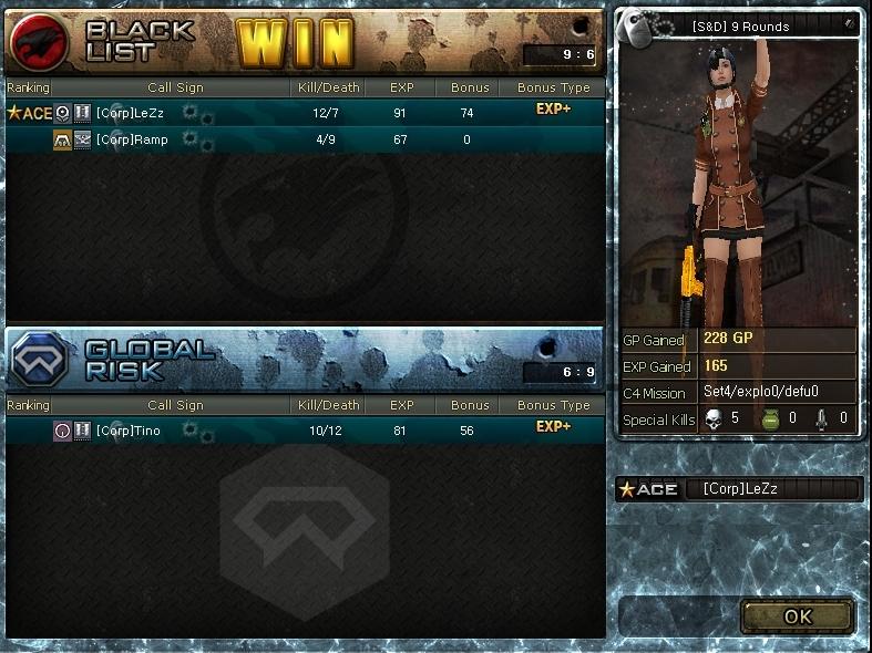 Screeny z turnajů Tinovsbzb