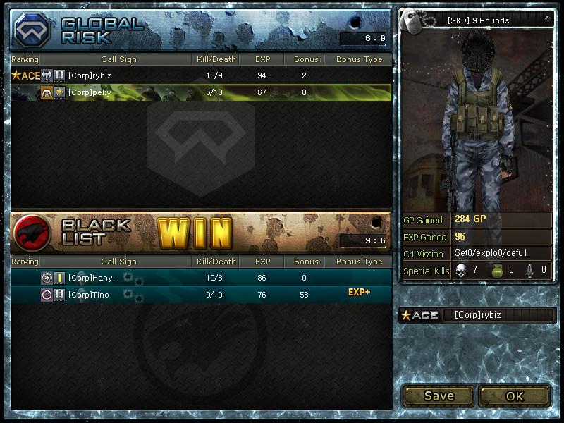 Screeny z turnajů Tym1v22pul