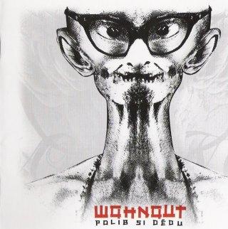 Wohnout - Cundalla